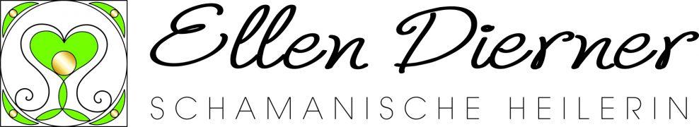 Dierner_Ellen_Logo_quer-300dpi-CMYK(1)